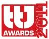 TTJ_Awards_2011