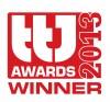 TTJ_Timber_Innovation_Award_Logo